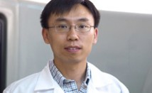 Huaying Ji, Radiation Physicist