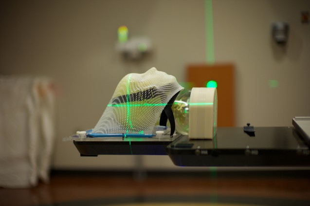 How Does Radiation Therapy Work?